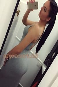 akshara call girl in Gurgaon