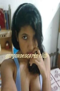 angel call girl in Gurgaon