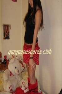 anushka call girl in Gurgaon