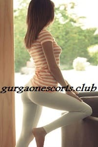 bhavna call girl in Gurgaon