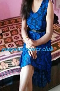 kashvi call girl in Gurgaon