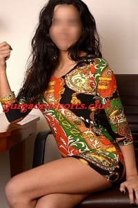 rachita call girl in Gurgaon