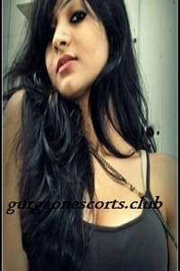 sahana call girl in Gurgaon