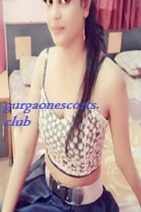 vaishnavi call girl in Gurgaon