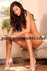 arina gurgaon call girl