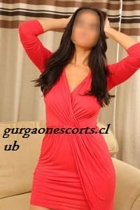kiara gurgaon call girls