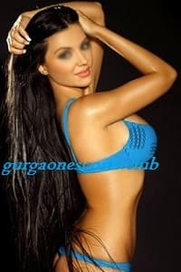 ksenia gurgaon call girl