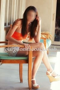 kyra gurgaon call girls