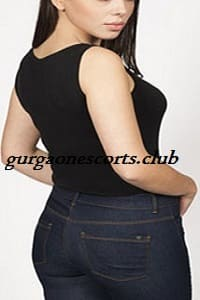 lakshmi gurgaon call girls