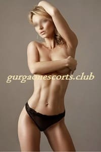 lily gurgaon call girl