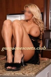 luna gurgaon call girl