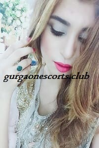 maria gurgaon call girl
