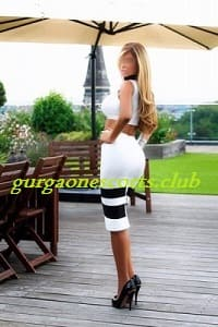 maya gurgaon call girl
