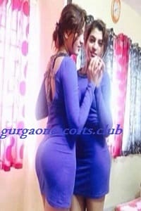 meera gurgaon call girls