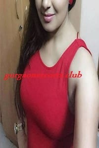 Pihu, Indian Girl, Gurgaon  Escort