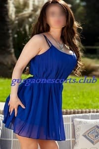 riya gurgaon call girls