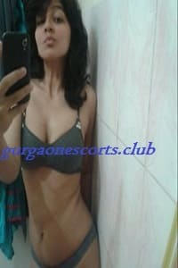 sai gurgaon call girls