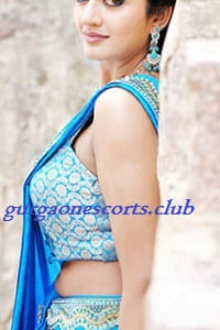 sarah gurgaon call girls
