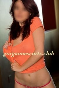 shravya gurgaon call girls