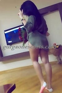 sneha gurgaon call girls