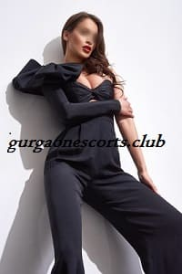 stella gurgaon call girl