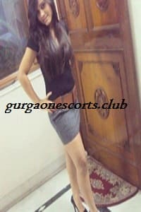 vanya gurgaon call girls