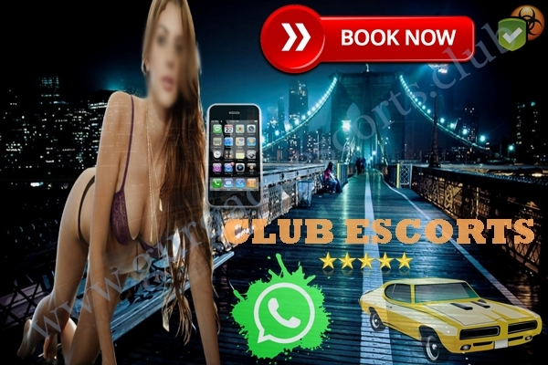 Surat Escorts @### Search Surat Call girls here 24/7