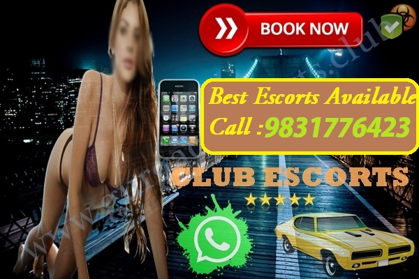 raipur escorts